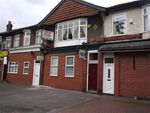 Thumbnail to rent in Burnage Lane, Burnage, Manchester, Greater Manchester