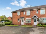 Thumbnail for sale in Princethorpe Drive, Banbury