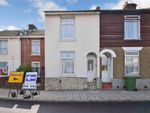 Thumbnail for sale in Eastney Road, Southsea, Hampshire