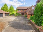 Thumbnail for sale in Aylesbury House, Cadley Road, Collingbourne Ducis, Marlborough, Wiltshire