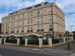 Thumbnail to rent in Suite 2 City Gate, 95-107 Southampton Street, Reading, Berkshire