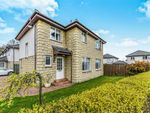 Thumbnail for sale in Glenfield Grove, Paisley