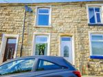 Thumbnail to rent in Rycliffe Street, Padiham, Lancashire