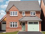 Thumbnail for sale in Park View, Coventry Road, Hinckley, Leicestershire