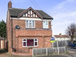 Thumbnail for sale in Willesden Avenue, Walton, Peterborough