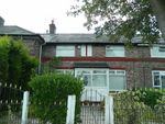 Thumbnail to rent in Seel Road, Liverpool