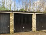 Thumbnail to rent in Keswick Heights, Putney