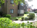 Thumbnail to rent in The Firs, Summertown, Oxford