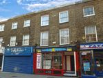 Thumbnail for sale in Broadway, Sheerness, Kent