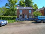 Thumbnail for sale in Middle Street, Foxton, Market Harborough
