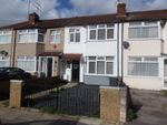 Thumbnail to rent in Aylands Road, Enfield
