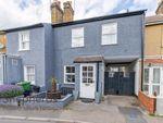 Thumbnail for sale in Albury Grove Road, Cheshunt, Hertfordshire