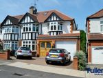 Thumbnail for sale in Hoodcote Gardens, Winchmore Hill
