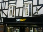 Thumbnail to rent in High Street, Rochester, Kent