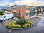 Thumbnail to rent in Pilgrims Walk, Prologis Park, Coventry
