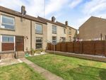 Thumbnail for sale in 76 John Crescent, Tranent