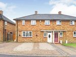 Thumbnail for sale in Bedale Road, Romford