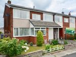 Thumbnail for sale in Woodland Drive, Clayton Le Moors, Accrington