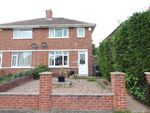 Thumbnail for sale in Atholl Crescent, Doncaster