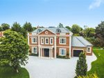 Thumbnail for sale in The Chase, Oxshott, Leatherhead, Surrey