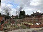Thumbnail for sale in Elm Drive, Chobham, Woking, Surrey