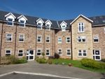 Thumbnail for sale in Park View, Alnwick