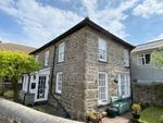 Thumbnail for sale in Rectory Road, St. Buryan, Penzance