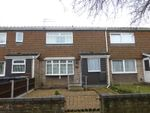 Thumbnail for sale in Hawthorn Road, Gorleston, Great Yarmouth