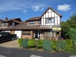 Thumbnail for sale in Elmbrook Close, Longton, Stoke-On-Trent
