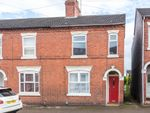 Thumbnail for sale in Whitworth Road, Wellingborough