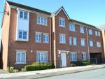 Thumbnail to rent in Beach Road, Litherland, Liverpool