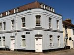 Thumbnail to rent in Clarendon House, Church Street, Gillingham