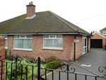 Thumbnail for sale in Wanstead Avenue, Dundonald, Belfast