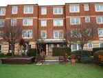 Thumbnail for sale in Friars Court, Queen Anne Road, Maidstone, Kent
