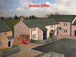 Thumbnail for sale in 6 Woodyard Place, Kings Meaburn, Penrith, Cumbria