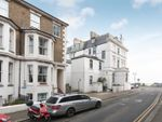 Thumbnail for sale in Ranelagh Road, Deal