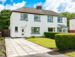Thumbnail for sale in Castle Lane, Westhead, Ormskirk
