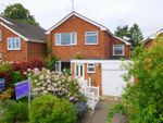 Thumbnail for sale in St. Chads Road, Eccleshall, Stafford