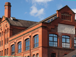 Thumbnail to rent in 380 Chester Road, Manchester