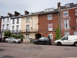 Thumbnail for sale in 10 Church Road, Exeter
