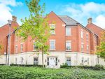 Thumbnail to rent in Pioneer Road, Swindon