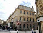 Thumbnail to rent in Old Bond Street, Bath, Somerset