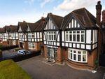 Thumbnail to rent in Gunnersbury Avenue, Ealing, London