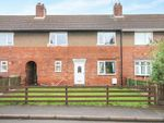 Thumbnail to rent in Hartington Street, Langwith, Mansfield, Derbyshire