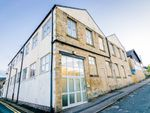 Thumbnail to rent in Water Street, Huddersfield