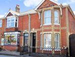 Thumbnail for sale in High Street, Hamble, Southampton
