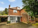 Thumbnail for sale in Friern Barnet Lane, Whetstone