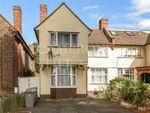 Thumbnail for sale in Staverton Road, Brondesbury Park