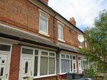 Thumbnail to rent in Ash Grove Clifton Road, Balsall Heath, Birmingham