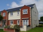 Thumbnail for sale in Kingdons Court, South Molton